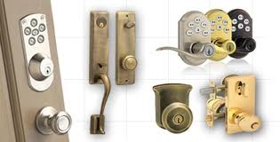 Residential Locksmith Pasadena TX