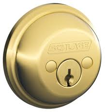 Cheap Residential Locksmith Houston is provided by cheap locksmith houston