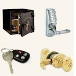 locksmith pearland tx