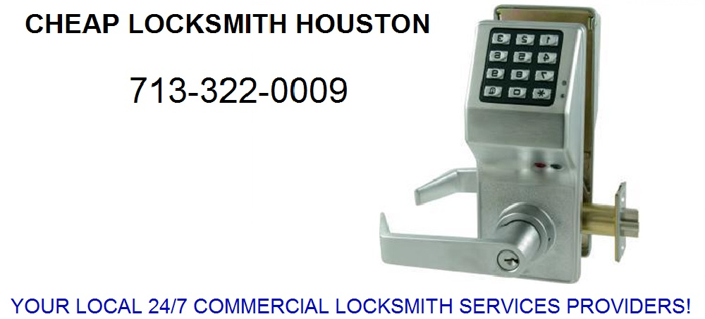Program Car Garage Door Opener >> Cheap Locksmith Houston | Cheapest Locksmith In Houston ...