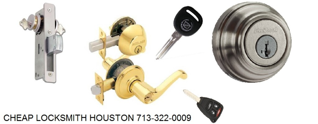 LOCKSMITH LEAGUE CITY TX