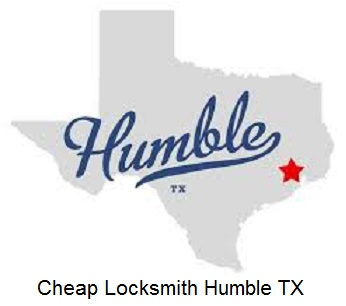 Cheap Locksmith Humble TX, Cheap Locksmith Humble TX, Cheap Locksmith Humble TX,