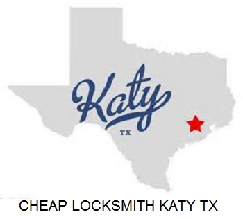 Cheap Locksmith Katy TX, Cheap Locksmith Katy TX, Cheap Locksmith Katy TX