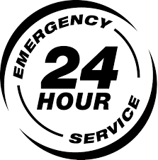 Emergency Locksmith Missouri City TX