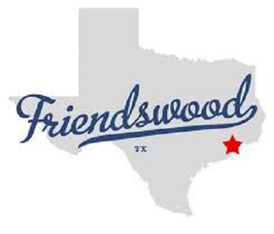 Cheap Locksmith Friendswood TX - Your Local And Friendly Locksmith.