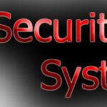 Holiday Safety - Security System - Cheap Locksmith Houston