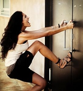How To Avoid Lockout Situations By Cheap Locksmith Houston - Real Customer Experience And Situations