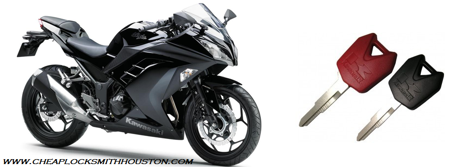 Motorcycle Locksmith Houston - Cheap Motorcycle Keys Replacement By Cheap Locksmith Houston.