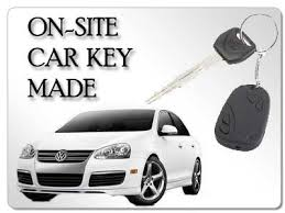 Cheap Locksmith Houston - Professional And Most Affordable Locksmith
