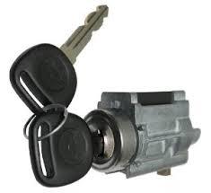 Automotive Locksmith Pasadena TX