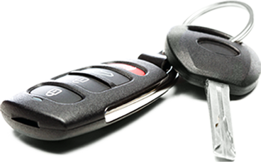Cheap Automotive Locksmith Houston - Cheap Car Key Replacement.