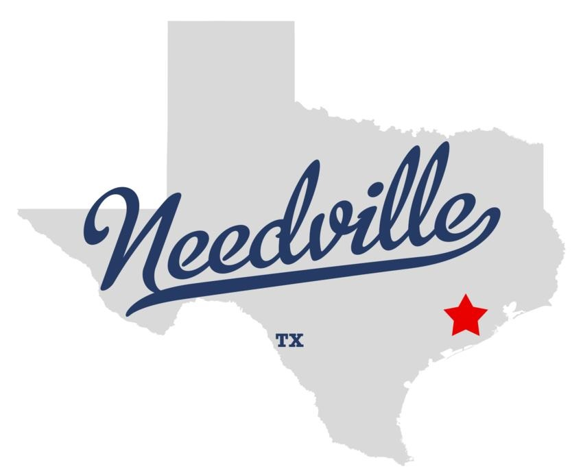 Cheap Locksmith Needville TX - Cheap Locksmith Houston Offers A Full Range Of Cheap Locksmith Services In Needville TX (713) 322-0009.